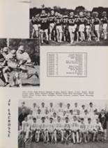 1964 Phillips Academy Yearbook Page 224 & 225