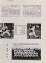 1964 Phillips Academy Yearbook Page 226 & 227