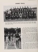 1964 Phillips Academy Yearbook Page 228 & 229