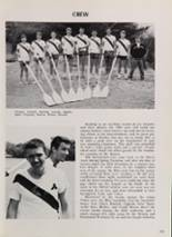 1964 Phillips Academy Yearbook Page 230 & 231