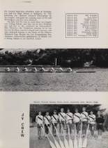 1964 Phillips Academy Yearbook Page 232 & 233
