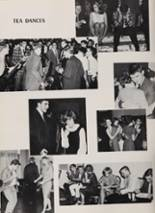 1964 Phillips Academy Yearbook Page 244 & 245