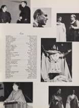1964 Phillips Academy Yearbook Page 246 & 247