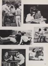1964 Phillips Academy Yearbook Page 252 & 253