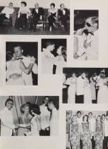 1964 Phillips Academy Yearbook Page 254 & 255