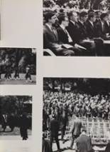 1964 Phillips Academy Yearbook Page 260 & 261