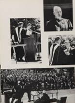 1964 Phillips Academy Yearbook Page 262 & 263
