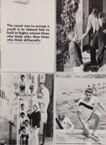 1964 Phillips Academy Yearbook Page 276 & 277