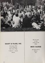 1964 Phillips Academy Yearbook Page 294 & 295