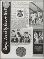 2003 Williams High School Yearbook Page 64 & 65