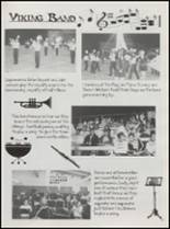 2003 Williams High School Yearbook Page 78 & 79