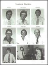 1981 North Clayton High School Yearbook Page 38 & 39
