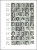 1981 North Clayton High School Yearbook Page 90 & 91