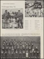 1970 Franklin High School Yearbook Page 48 & 49