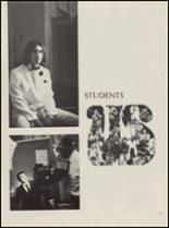 1970 Franklin High School Yearbook Page 104 & 105