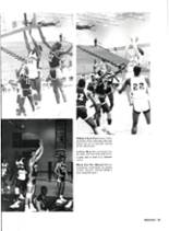 1986 Carthage High School Yearbook Page 48 & 49