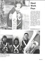 1986 Carthage High School Yearbook Page 88 & 89