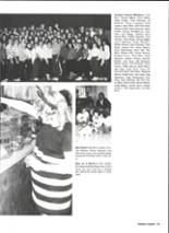 1986 Carthage High School Yearbook Page 94 & 95