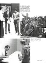 1986 Carthage High School Yearbook Page 96 & 97