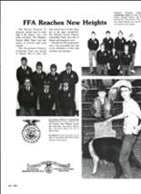 1986 Carthage High School Yearbook Page 114 & 115