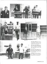 1986 Carthage High School Yearbook Page 118 & 119