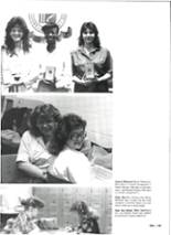 1986 Carthage High School Yearbook Page 136 & 137