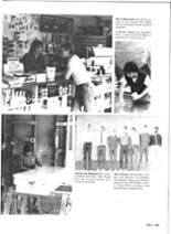 1986 Carthage High School Yearbook Page 138 & 139