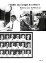 1986 Carthage High School Yearbook Page 148 & 149