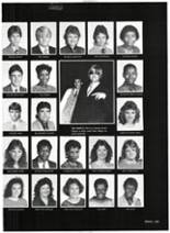 1986 Carthage High School Yearbook Page 158 & 159