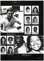 1986 Carthage High School Yearbook Page 162 & 163