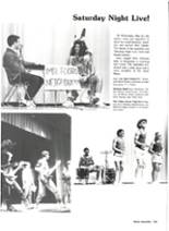 1986 Carthage High School Yearbook Page 164 & 165