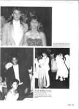 1986 Carthage High School Yearbook Page 168 & 169