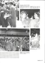 1986 Carthage High School Yearbook Page 172 & 173