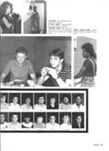 1986 Carthage High School Yearbook Page 182 & 183
