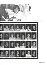 1986 Carthage High School Yearbook Page 190 & 191