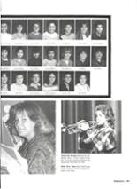 1986 Carthage High School Yearbook Page 192 & 193