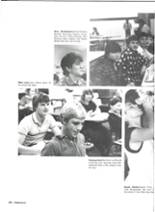 1986 Carthage High School Yearbook Page 194 & 195