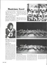 1986 Carthage High School Yearbook Page 206 & 207