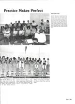 1986 Carthage High School Yearbook Page 208 & 209