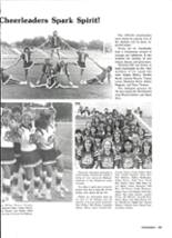 1986 Carthage High School Yearbook Page 210 & 211