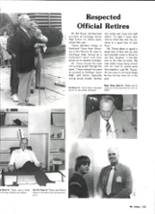 1986 Carthage High School Yearbook Page 218 & 219