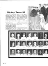 1986 Carthage High School Yearbook Page 226 & 227