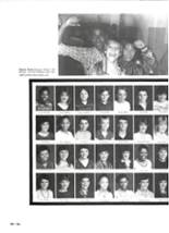 1986 Carthage High School Yearbook Page 228 & 229