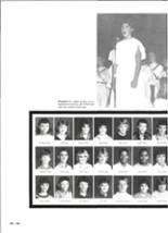 1986 Carthage High School Yearbook Page 230 & 231