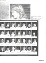 1986 Carthage High School Yearbook Page 236 & 237