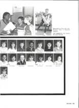 1986 Carthage High School Yearbook Page 238 & 239