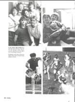 1986 Carthage High School Yearbook Page 294 & 295