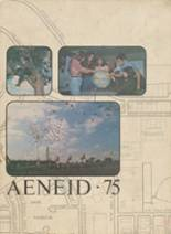 1975 Yearbook Hialeah-Miami Lakes High School