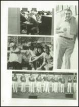 1986 South Pittsburg High School Yearbook Page 12 & 13