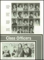 1986 South Pittsburg High School Yearbook Page 30 & 31